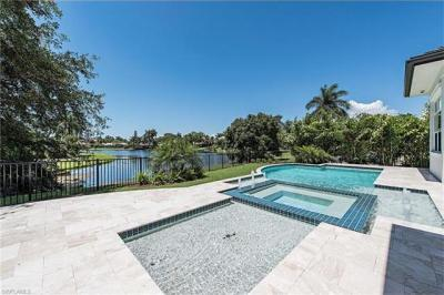 Photo of 737 Willowhead Dr, Naples, FL 34103