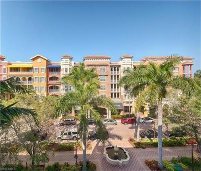 Photo of 401 Bayfront Pl, Naples, FL 34102