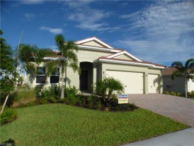 Photo of 3019 Sunset Pointe Cir, Cape Coral, FL 33914
