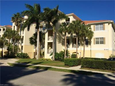 Photo of 4843 Hampshire Ct, Naples, FL 34112