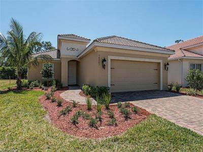 Photo of 14587 Manchester Dr, Naples, FL 34114