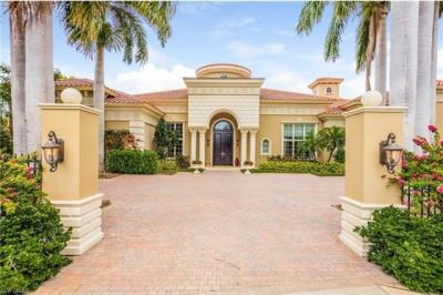 Photo of 13741 Pondview Cir, Naples, FL 34119