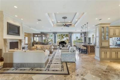 Photo of 7944 Tiger Lily Dr, Naples, FL 34113