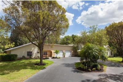 Photo of 6960 Sable Ridge Ln, Naples, FL 34109
