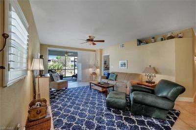 Photo of 6812 Satinleaf Rd S, Naples, FL 34109