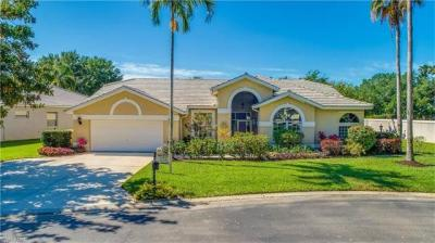 Photo of 8810 Springwood Ct, Bonita Springs, FL 34135