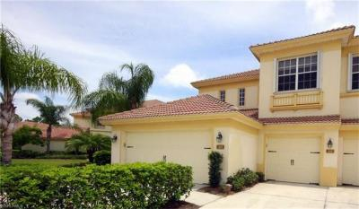 Photo of 7859 Clemson St, Naples, FL 34104