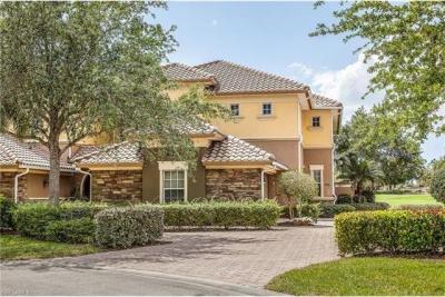 Photo of 8731 Coastline Ct, Naples, FL 34120