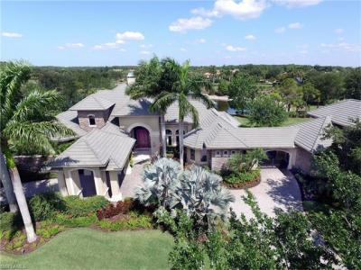 Photo of 11515 Peregrine Ct, Naples, FL 34120