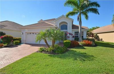 Photo of 9980 Isola Way, Miromar Lakes, FL 33913
