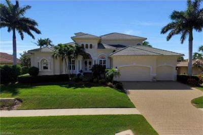 Photo of 1240 Ember Ct, Marco Island, FL 34145