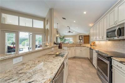 Photo of 10378 Quail Crown Dr, Naples, FL 34119