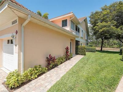 Photo of 5325 Andover Dr, Naples, FL 34110