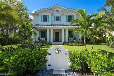 Photo of 160 Broad Ave S, Naples, FL 34102