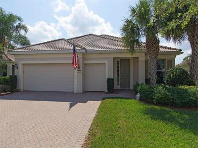 Photo of 5870 Plymouth Pl, Ave Maria, FL 34142