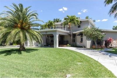 Photo of 477 Keenan Ct, Fort Myers, FL 33919