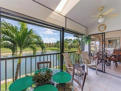 Photo of 508 Veranda Way, Naples, FL 34104