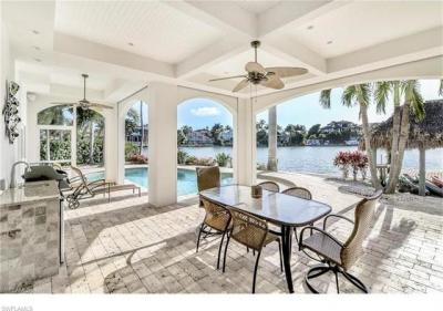Photo of 101 Conners Ave, Naples, FL 34108