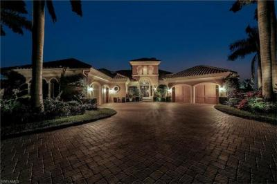 Photo of 11669 Bald Eagle Way, Naples, FL 34120