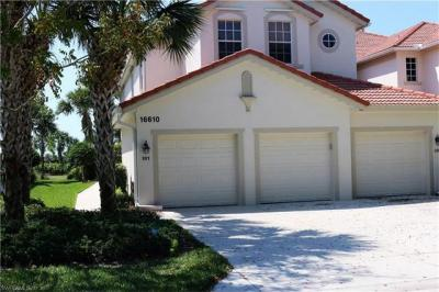 Photo of 16610 Crownsbury Way, Fort Myers, FL 33908