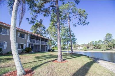 Photo of 5875 Cobblestone Ln, Naples, FL 34112