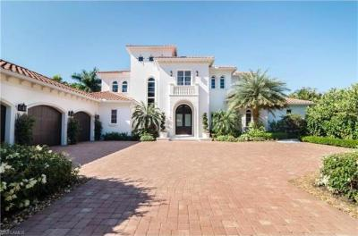 Photo of 2558 Escada Ct, Naples, FL 34109