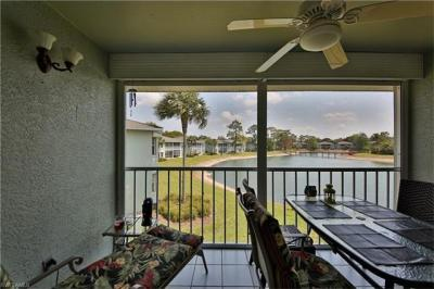 Photo of 875 New Waterford Dr, Naples, FL 34104