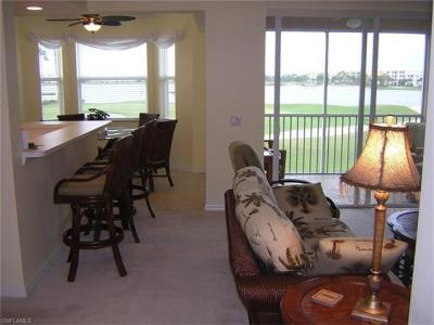 Photo of 10390 Washingtonia Palm Way, Fort Myers, FL 33966