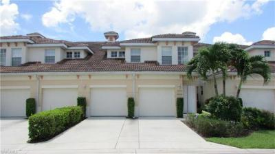 Photo of 3049 Driftwood Way, Naples, FL 34109