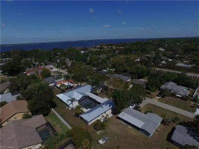 Photo of 892 Dean Way, Fort Myers, FL 33919