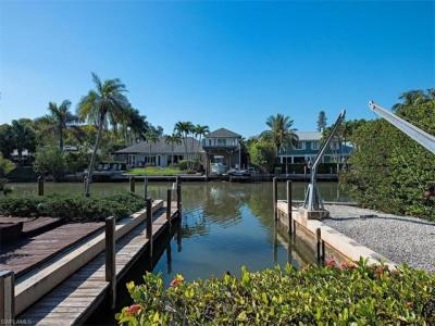 Photo of 556 17th Ave S, Naples, FL 34102