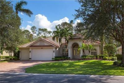 Photo of 9848 Rocky Bank Dr, Naples, FL 34109