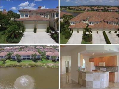 Photo of 3050 Driftwood Way, Naples, FL 34109