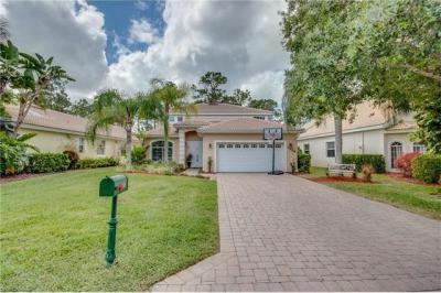 Photo of 7908 Leicester Dr, Naples, FL 34104
