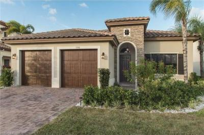 Photo of 5190 Roma St S, Ave Maria, FL 34142