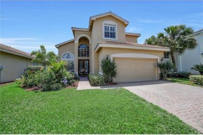Photo of 2138 Isla De Palma Cir, Naples, FL 34119
