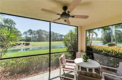 Photo of 7240 Coventry Ct, Naples, FL 34104