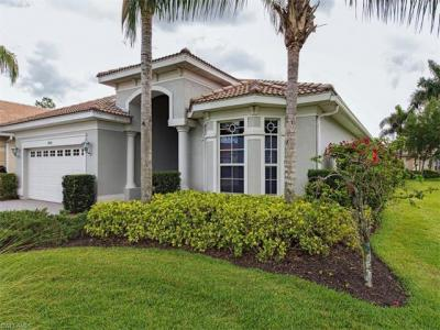 Photo of 4908 Sedgewood Ln, Naples, FL 34112