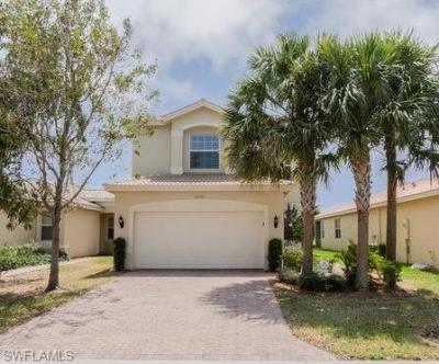 Photo of 10446 Spruce Pine Ct, Fort Myers, FL 33913