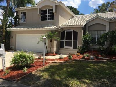 Photo of 12380 Eagle Pointe Cir, Fort Myers, FL 33913