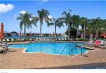 6855 Huntington Lakes Cir, Naples, FL 34119 photo 4