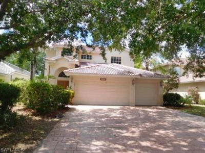 Photo of 2380 Heritage Greens Dr, Naples, FL 34119