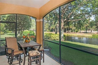 Photo of 2642 Bolero Dr, Naples, FL 34109