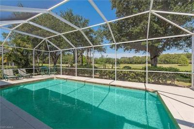 Photo of 2340 Heritage Greens Dr, Naples, FL 34119