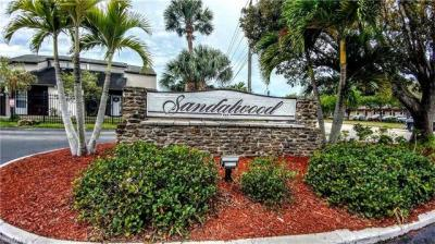 Photo of 12961 Cherrydale Ct, Fort Myers, FL 33919