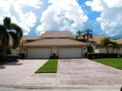 Photo of 11658 Quail Village Way, Naples, FL 34119