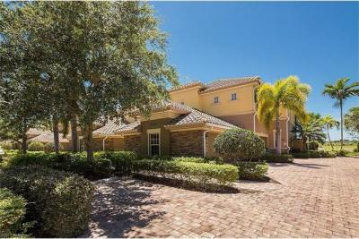 Photo of 8755 Coastline Ct, Naples, FL 34120