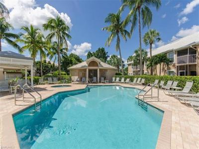 Photo of 3970 Leeward Passage Ct, Bonita Springs, FL 34134
