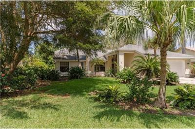 Photo of 28616 Clinton Ln, Bonita Springs, FL 34134