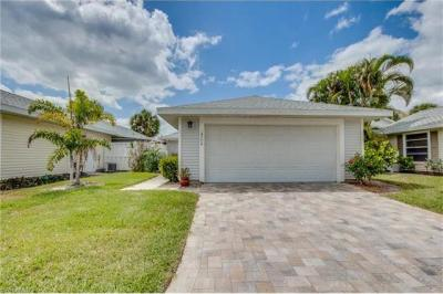 Photo of 14774 Olde Millpond Ct, Fort Myers, FL 33908